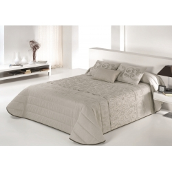 Bedspread Garen 250x270 cm, 2 pillow cases included