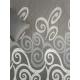 Gultas pārklājs Talia 250x270 cm