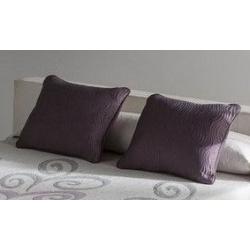 Наволочка для подушки Talia 2, 50x60 cm