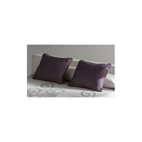 Pagalvėlės užvalkalas Talia 2, 50x60 cm