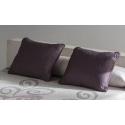 Pillowcase Talia 2, 50x60 cm
