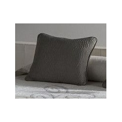Pillow case Talia 50x60cm