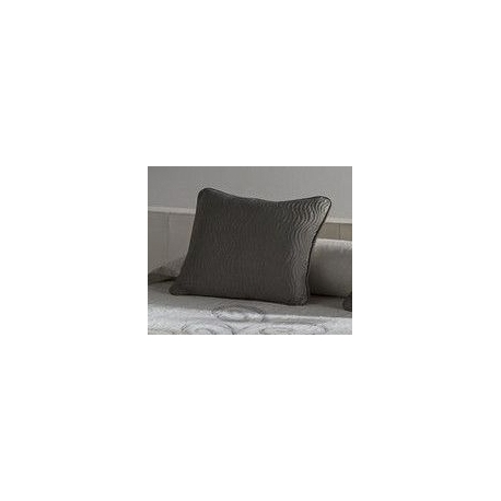 Poszewka na poduszkę Talia 50x60 cm