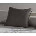 Pagalvėlės užvalkalas Talia 50x60 cm
