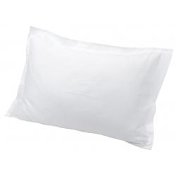 Užpildas pagalvėlėms 50x60cm
