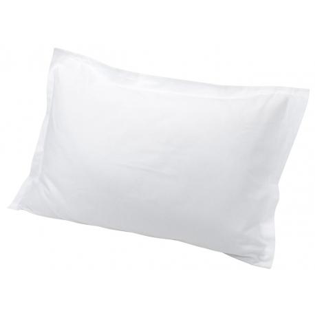 Wypełnienie poduszki 50x60cm