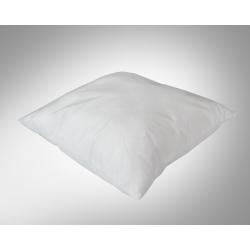 Užpildas pagalvėlėms 60x60cm