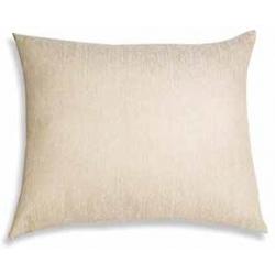 Наволочка для подушки Luxury 50x60 cm