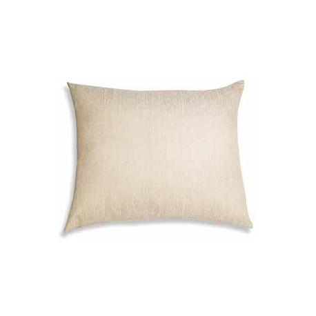 Pillowcase Luxury 50x60 cm