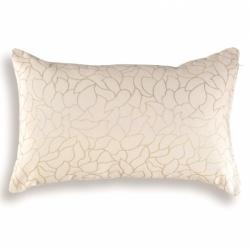 Наволочка для подушки Iria 30x50 cm
