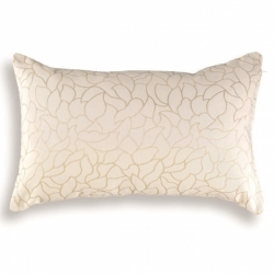 Poszewka na poduszkę Iria 30x50 cm