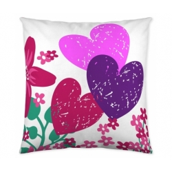 Pillowcase Tanger 60x60 cm
