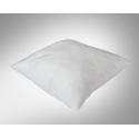 Wypełnienie poduszki 30x50cm
