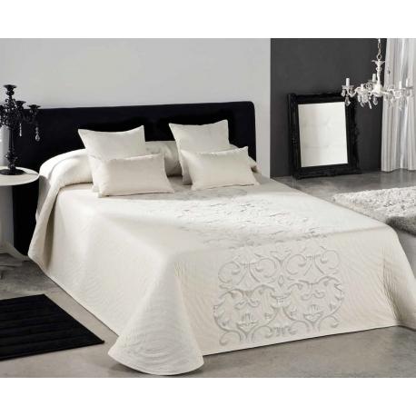 Bedspread Piano 280x270 cm