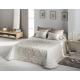 Bedspread Bellini 250x270 cm
