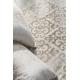Lovatiesė Bellini 250x270 cm