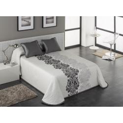Bedspread Chiara 3 250x270 cm