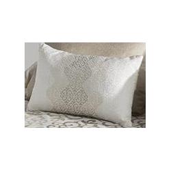 Poszewka na poduszkę Bellini 30x50 cm