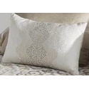 Pillowcase Bellini 30x50 cm