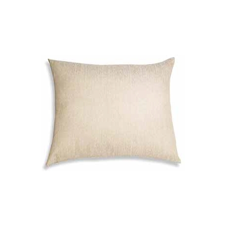 Pillowcase Madisson 50x60 cm