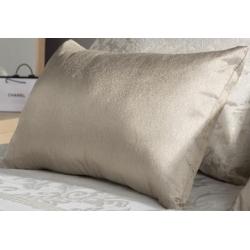 Наволочка для подушки Madisson 30x50 cm