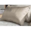 Pillowcase Madisson 30x50 cm