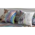 Наволочка для подушки Colors 60x60 cm