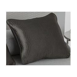 Наволочка для подушки Tibor 404 50x60 cm