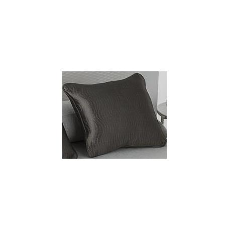 Poszewka na poduszkę Tibor 404 50x60 cm