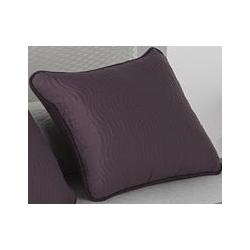 Наволочка для подушки Tibor 417 50x60 cm