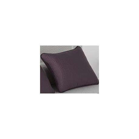 Poszewka na poduszkę Tibor 417 50x60 cm