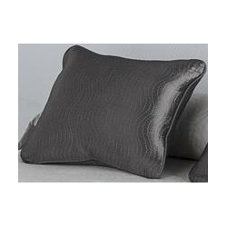 Pillowcase Tibor 431 50x60 cm