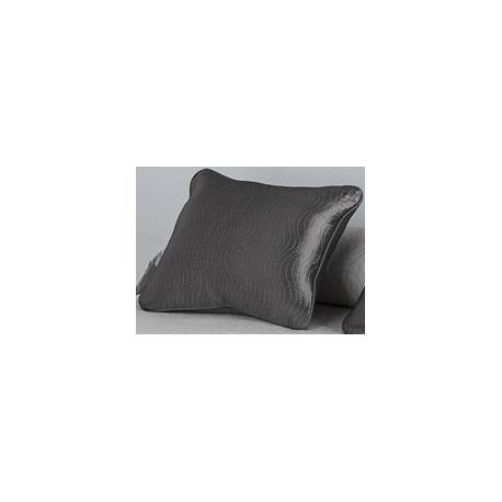 Poszewka na poduszkę Tibor 431 50x60 cm