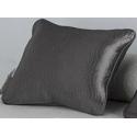 Наволочка для подушки Tibor 431 50x60 cm
