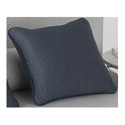 Наволочка для подушки Tibor 419 50x60 cm