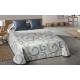 Bedspread Atica 2, 250x270 cm