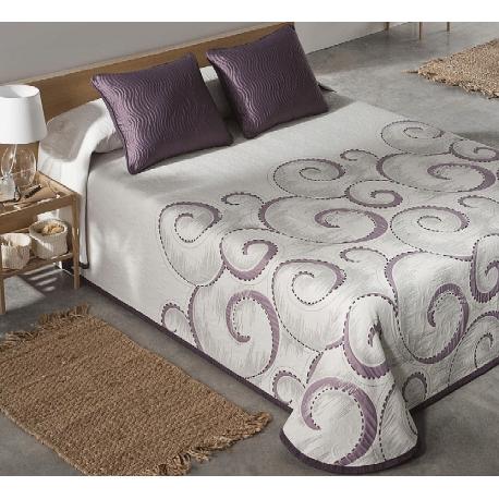 Bedspread Atica 3, 250x270 cm