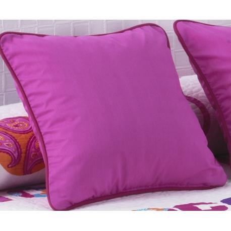 Pillow Wendy 50x50 cm