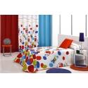 Bedspread Luke 190x270 cm