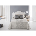 """BEDSPREADS IN STYLE """"BOUTI"""", CLASSIC (made in Spain)"""