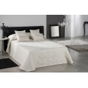 BEDSPREADS ONESIDED, CLASSIC STYLE (made in Spain)