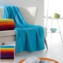 BLANKETS (made in Spain)