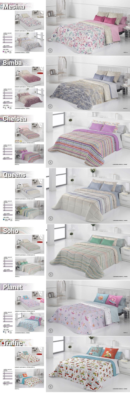 lovatiesės