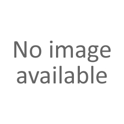 Gultas pārklājs Jeans 180x270 cm